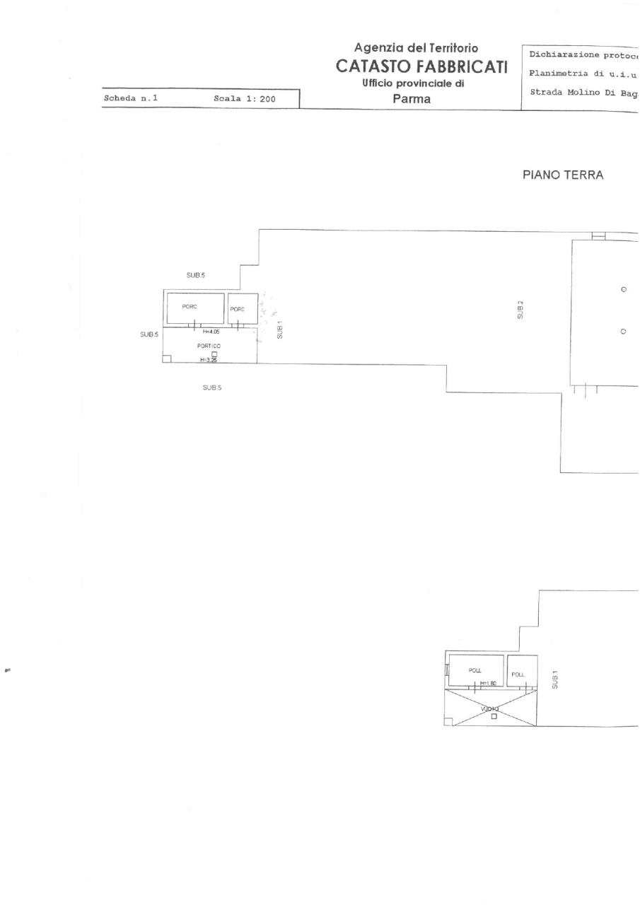 Planimetria accessori P.jpg