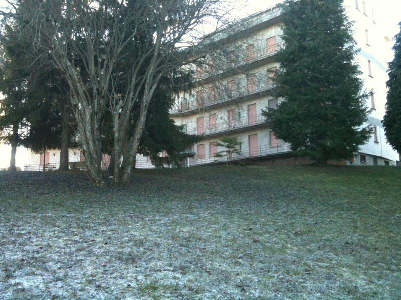 Appartamento in vendita a Tizzano Val Parma, 2 locali, prezzo € 65.000 | Cambio Casa.it
