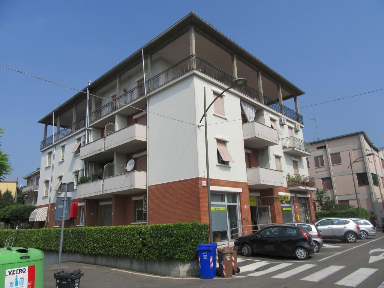 Appartamento in Affitto a Medesano