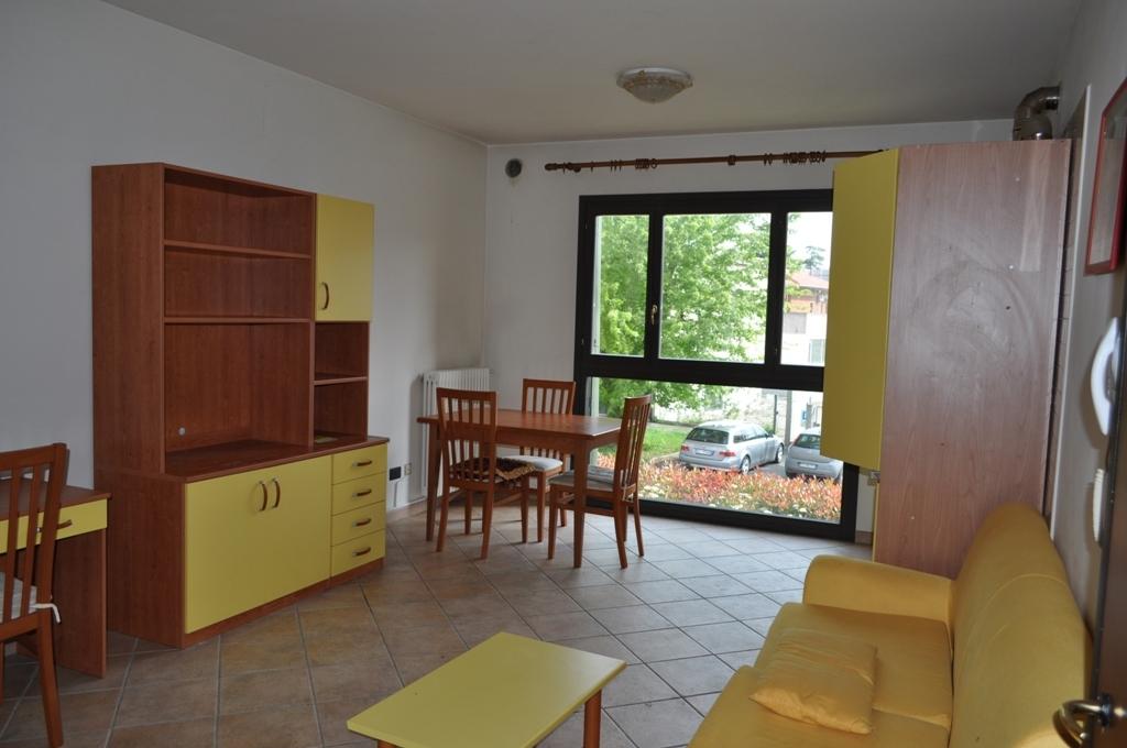 Appartamento in Vendita a Collecchio