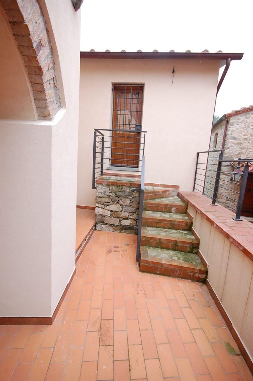 Bilocale Castelnuovo Magra  13