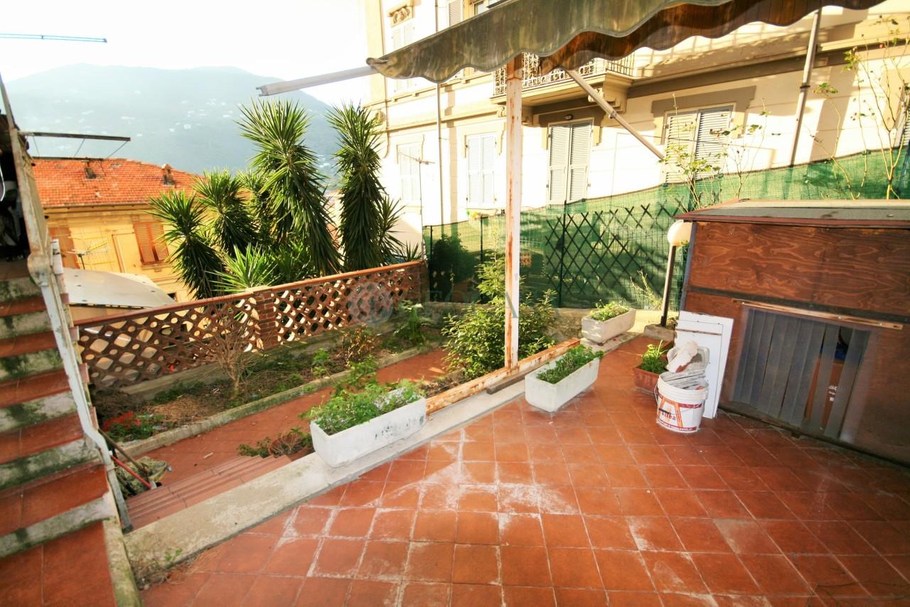 Appartamento, periferia nord ovest, Vendita - La Spezia