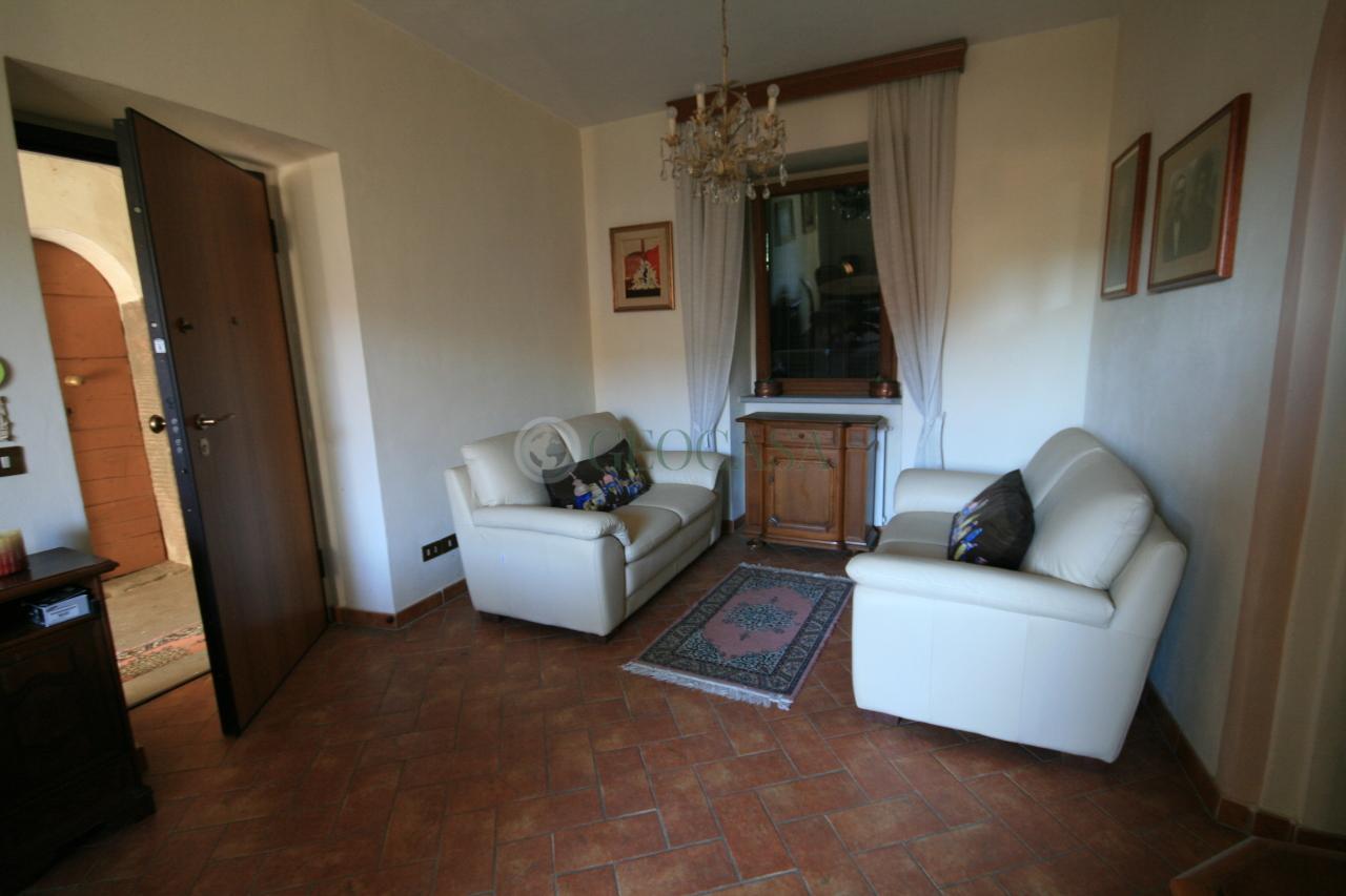 Appartamenti e Attici MULAZZO affitto  Arpiola  Geocasa SP Centro - BHA srl