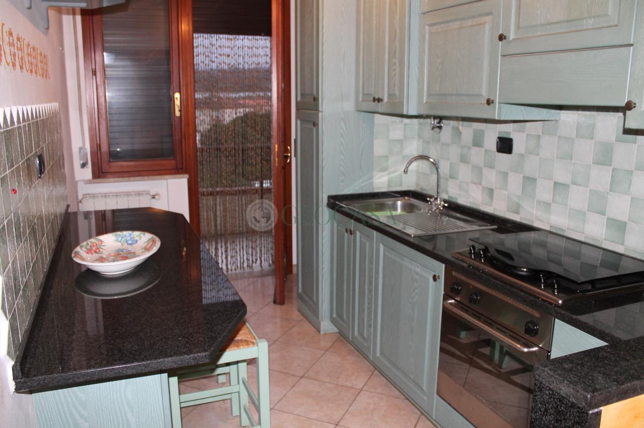 Appartamento in vendita a Aulla, 5 locali, prezzo € 120.000 | Cambio Casa.it