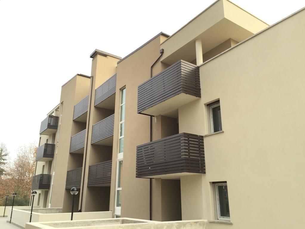 Appartamento Castenaso