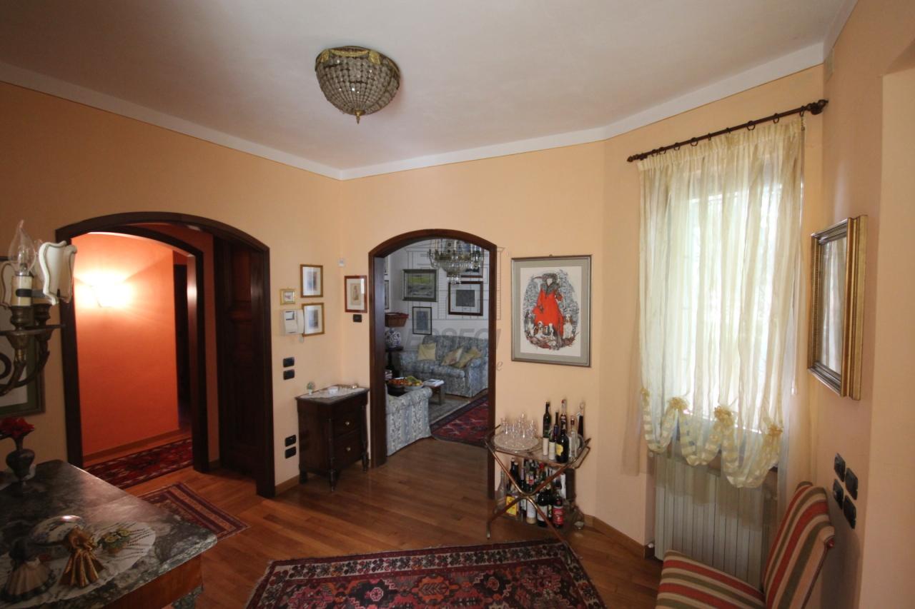 Villa singola Lucca Trecancelli IA00264 img 19