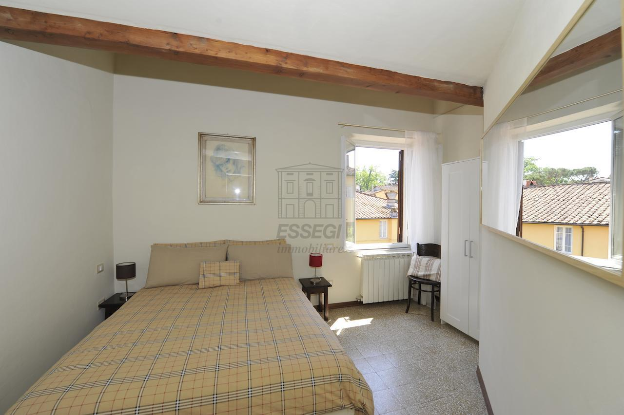 Appartamento Lucca Centro storico IA02882 img 6