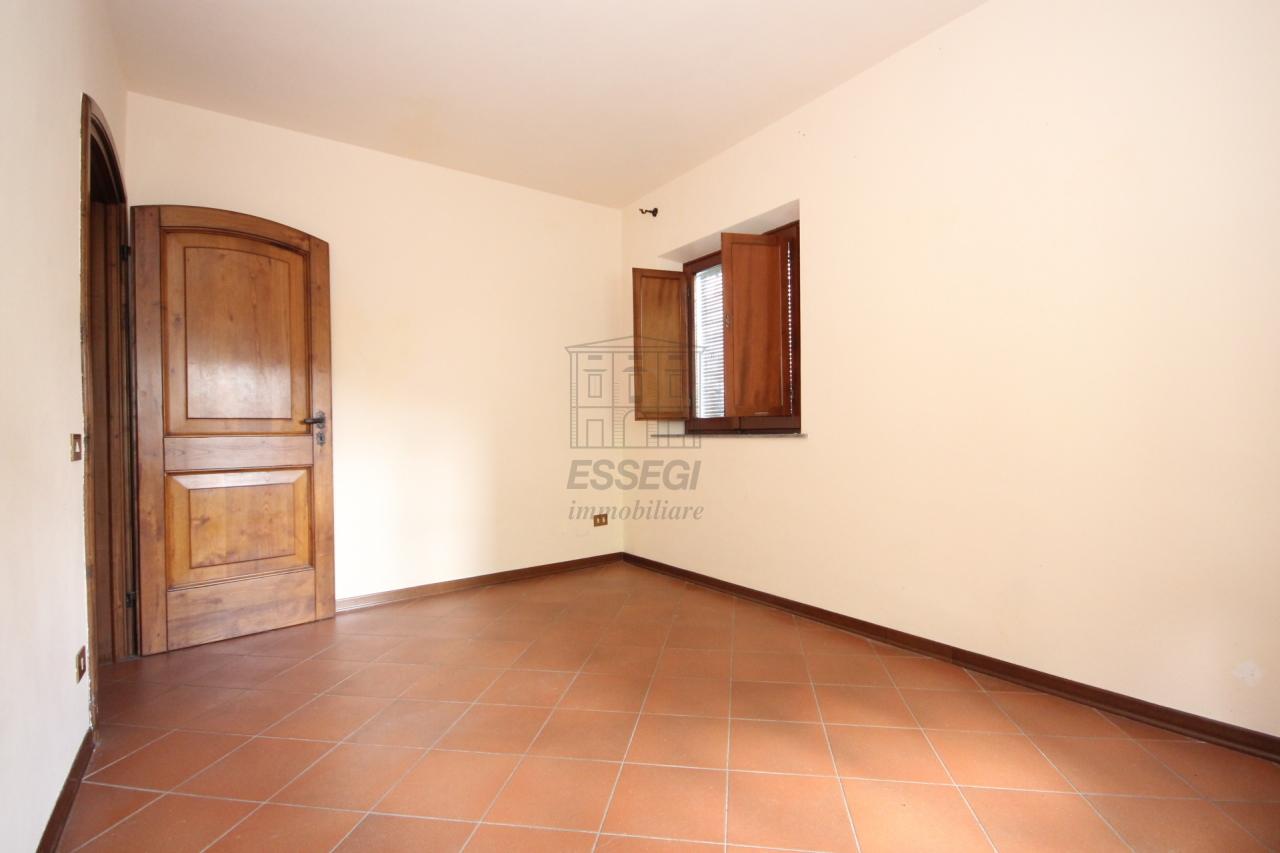 Casa di corte Lucca Nave IA03034-1 img 3