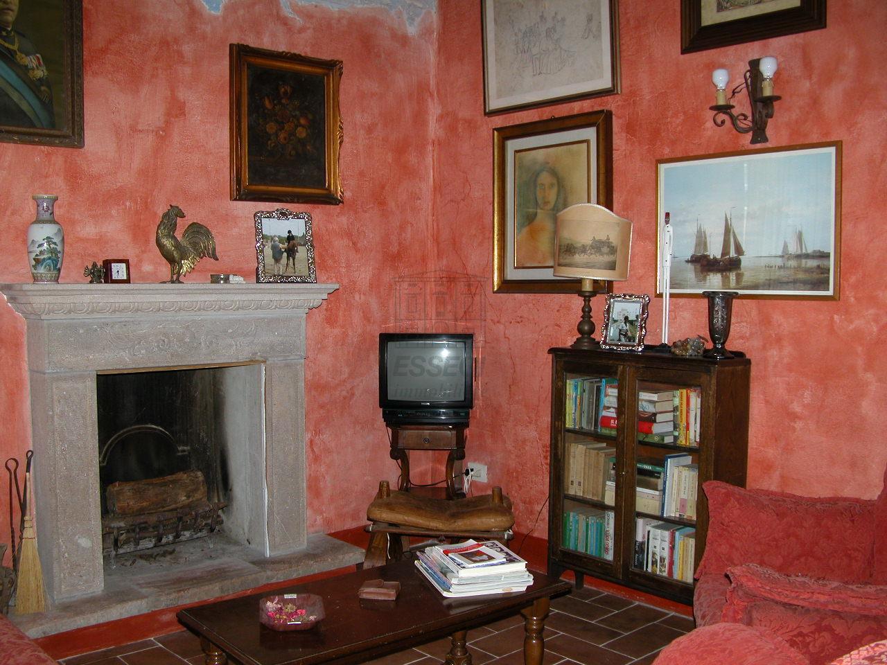 Casa colonica Capannori Pieve Di Compito IA03245 img 19
