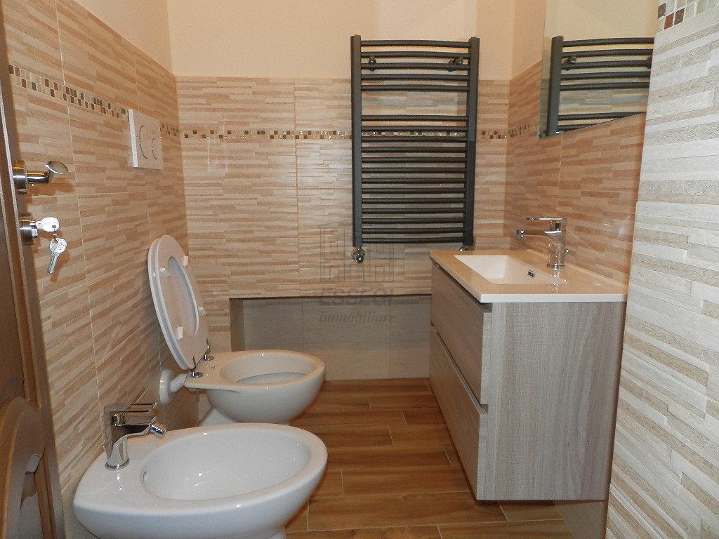 Appartamento Capannori Marlia IA02865 img 7