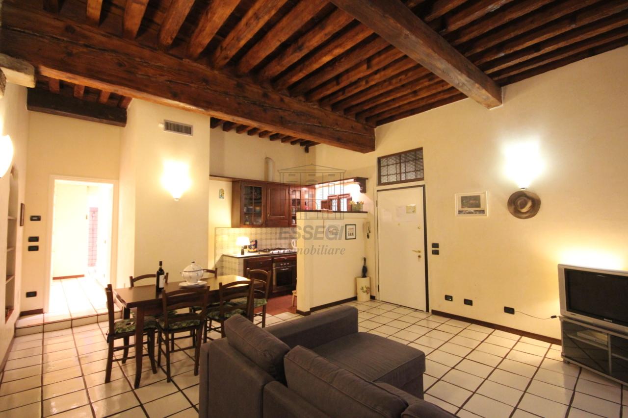 Appartamento, 80 Mq, Vendita - Lucca (Lucca)