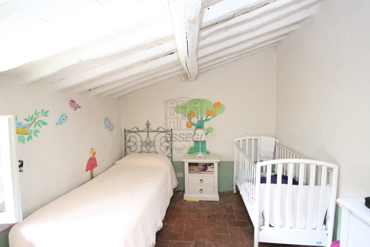Casa colonica Lucca Mastiano IA03388 img 10