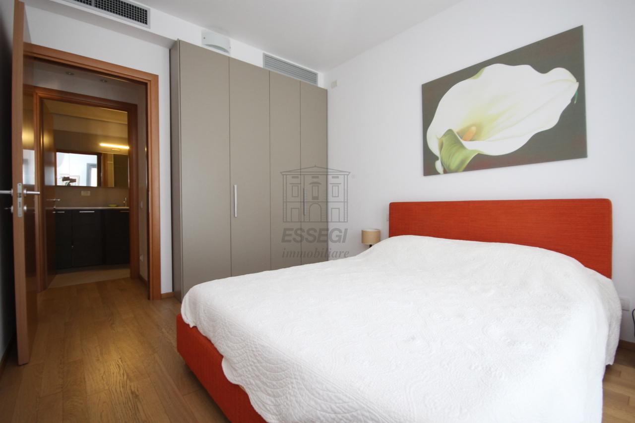 Appartamento Lucca Centro storico IA02860 img 17