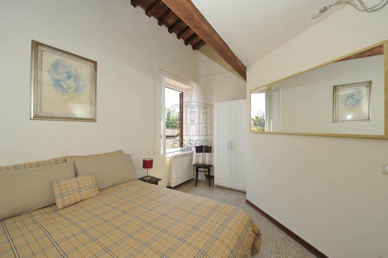 Appartamento Lucca Centro storico IA02882 img 7