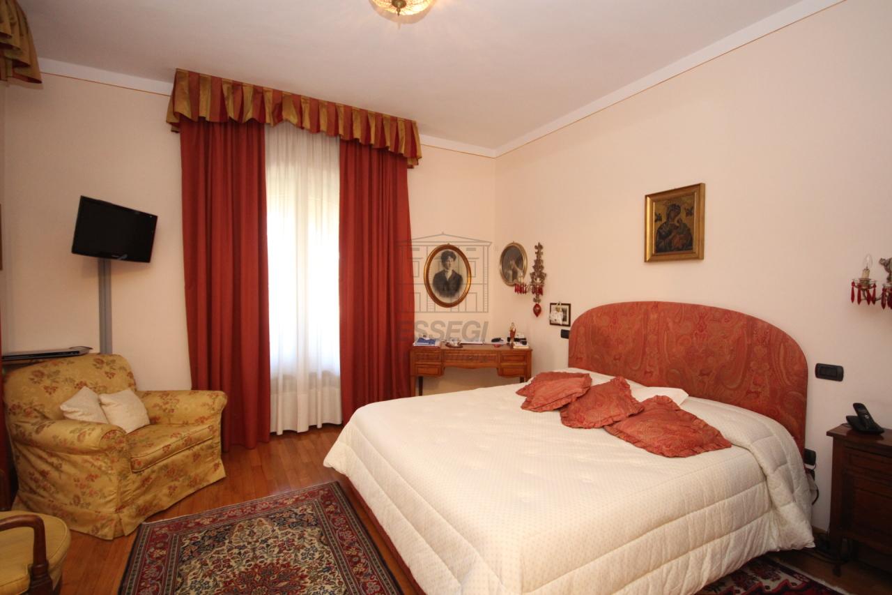 Villa singola Lucca Trecancelli IA00264 img 12