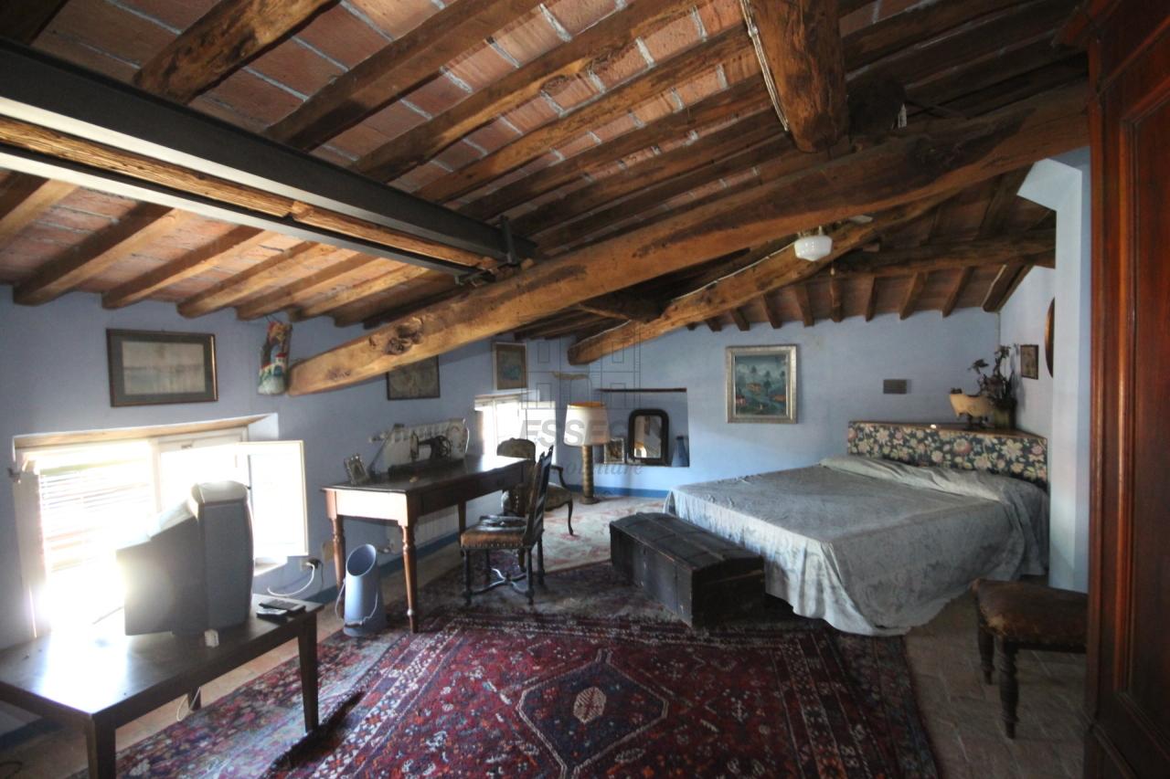 Casa colonica Capannori Pieve Di Compito IA03245 img 25