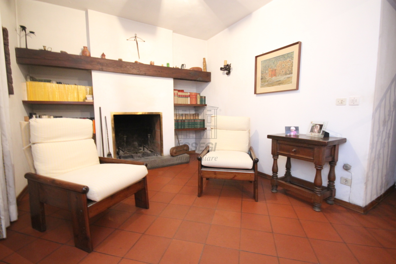 Appartamento Lucca S. Anna IA02945 img 14
