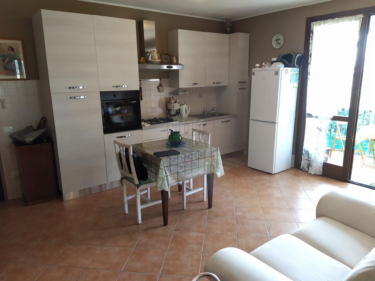 IA03403 Lucca Tempagnano