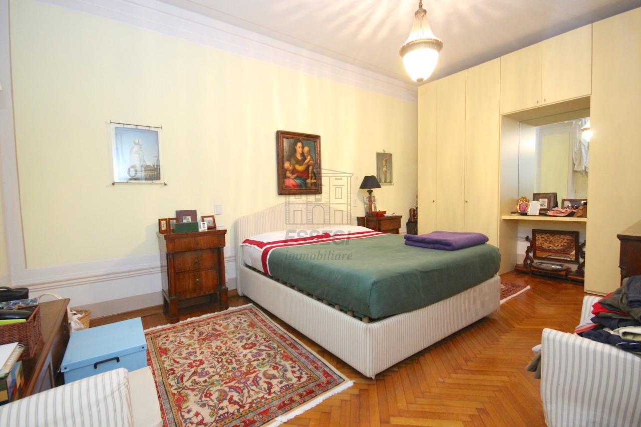 Appartamento Lucca Centro storico IA03053 img 18