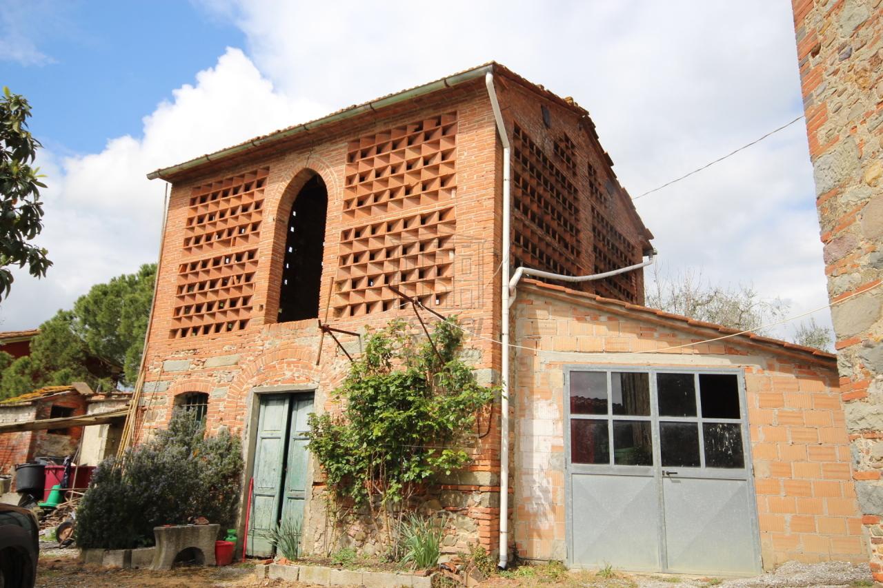 Casa colonica Capannori Gragnano IA00649 img 15