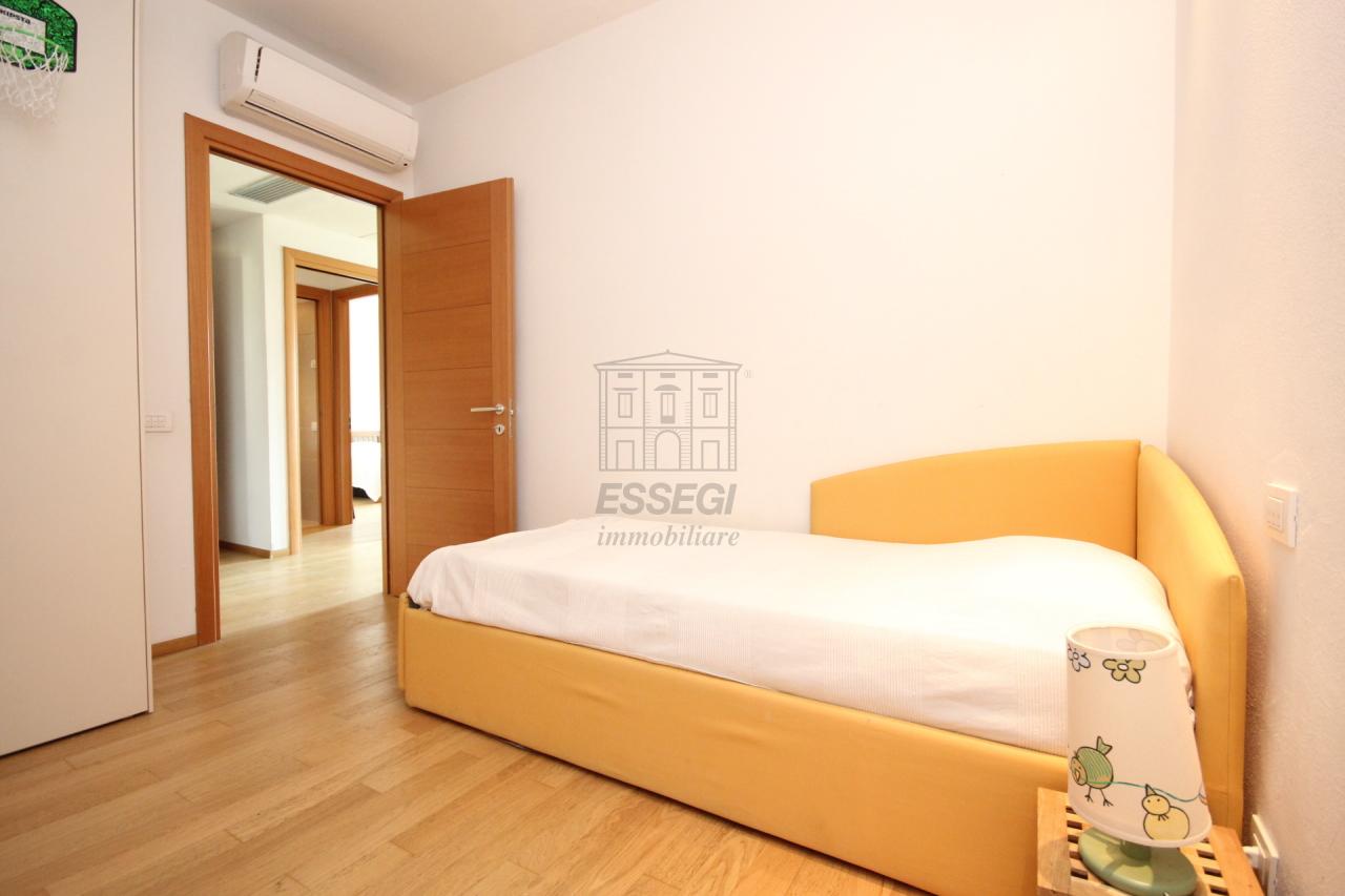 Appartamento Lucca Centro storico IA02860 img 11
