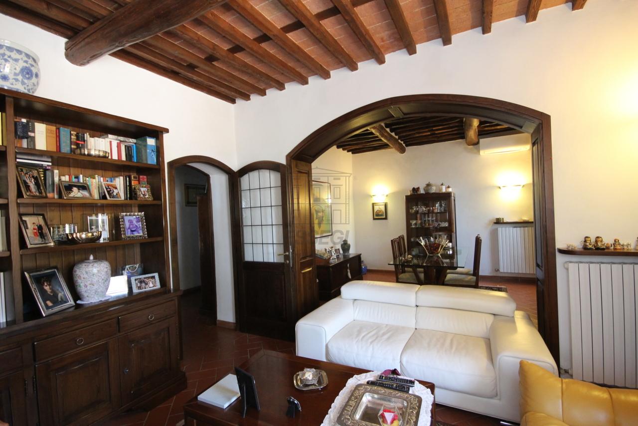 Casa colonica Capannori Ruota IA03386 img 5