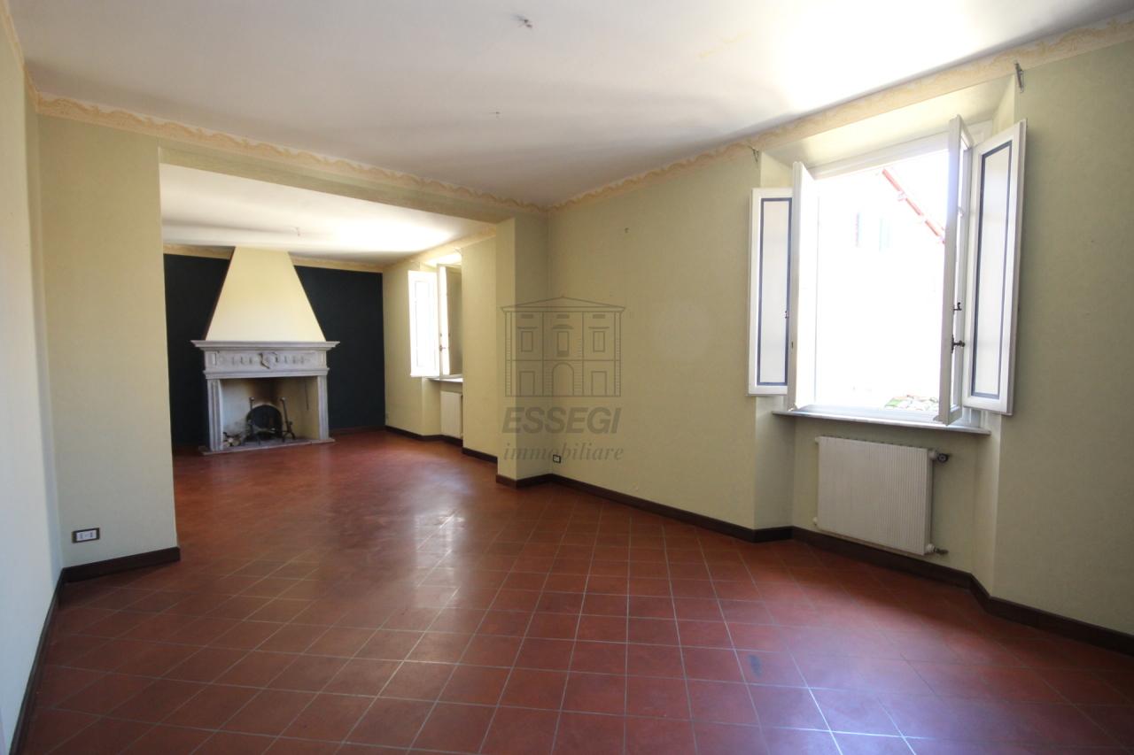 Appartamento Lucca Centro storico IA01519 img 12