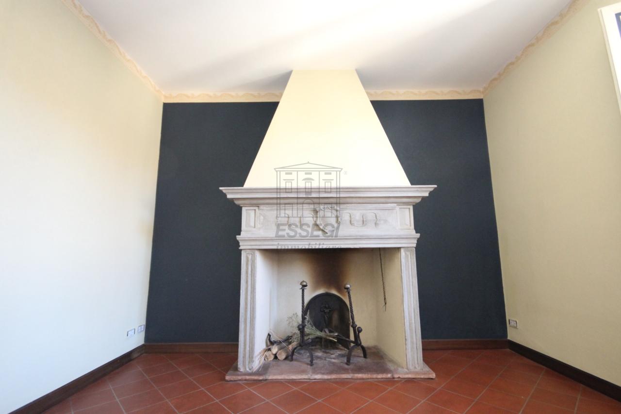 Appartamento Lucca Centro storico IA01519 img 3