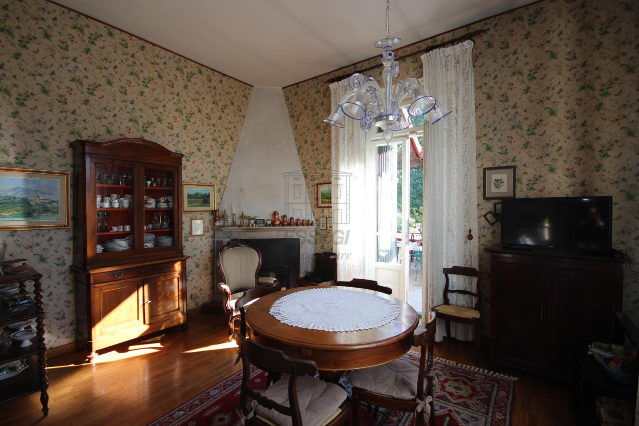 Appartamento Lucca Circonvallazione IA03241 img 5