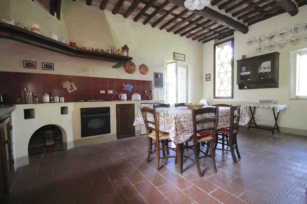 Casa colonica Lucca Mutigliano IA03374 img 15