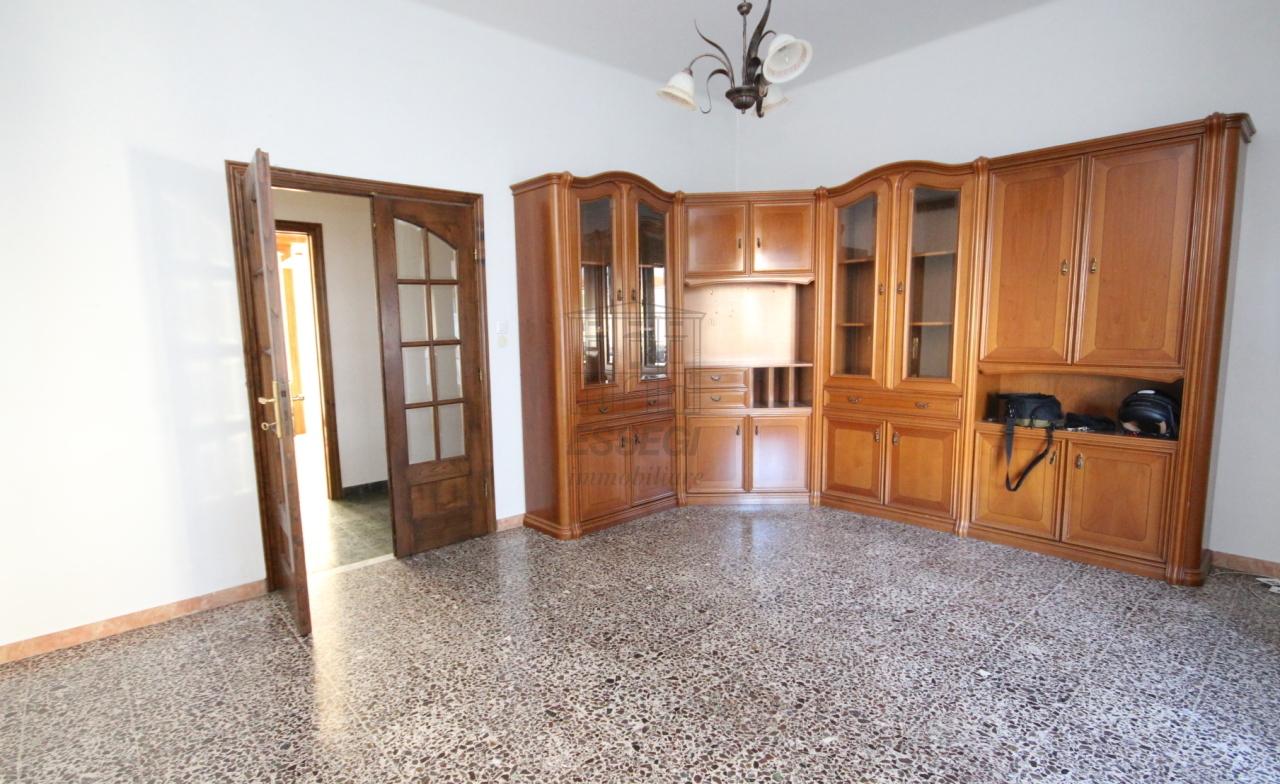 Appartamento Lucca Arancio IA03246 img 3