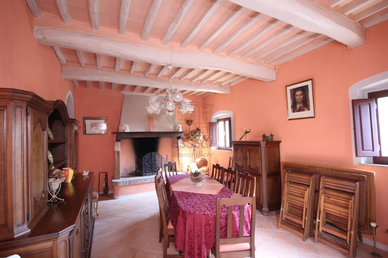 Casa colonica Montecarlo Gragnano IA02770 img 3