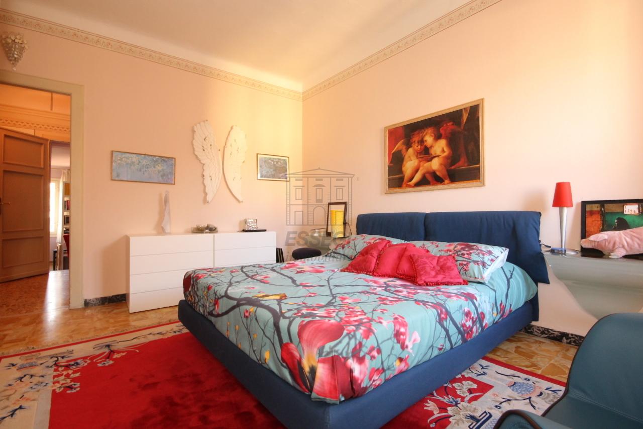 Appartamento Lucca Centro storico IA01973-1 img 8