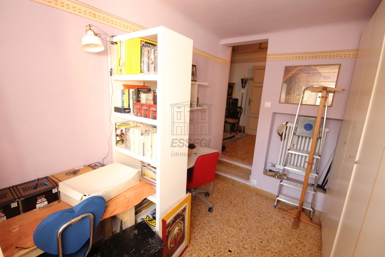 Appartamento Lucca Centro storico IA01973-1 img 9