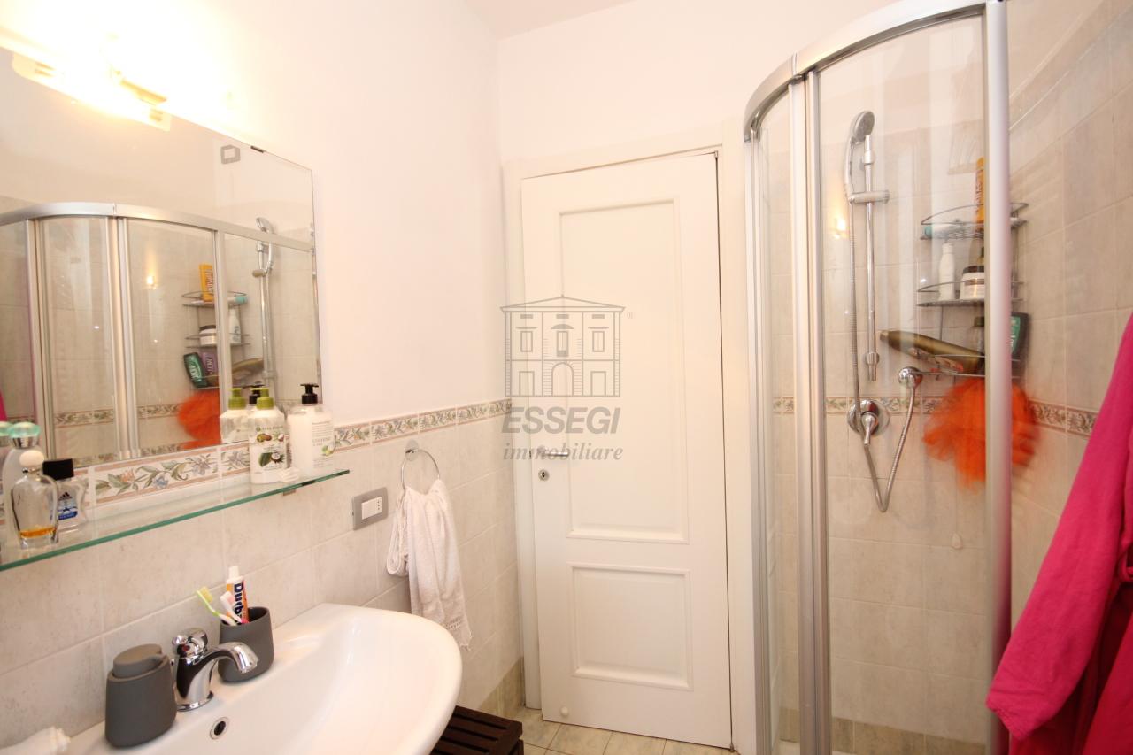 Appartamento Lucca S. Pietro a Vico IA02868 img 16