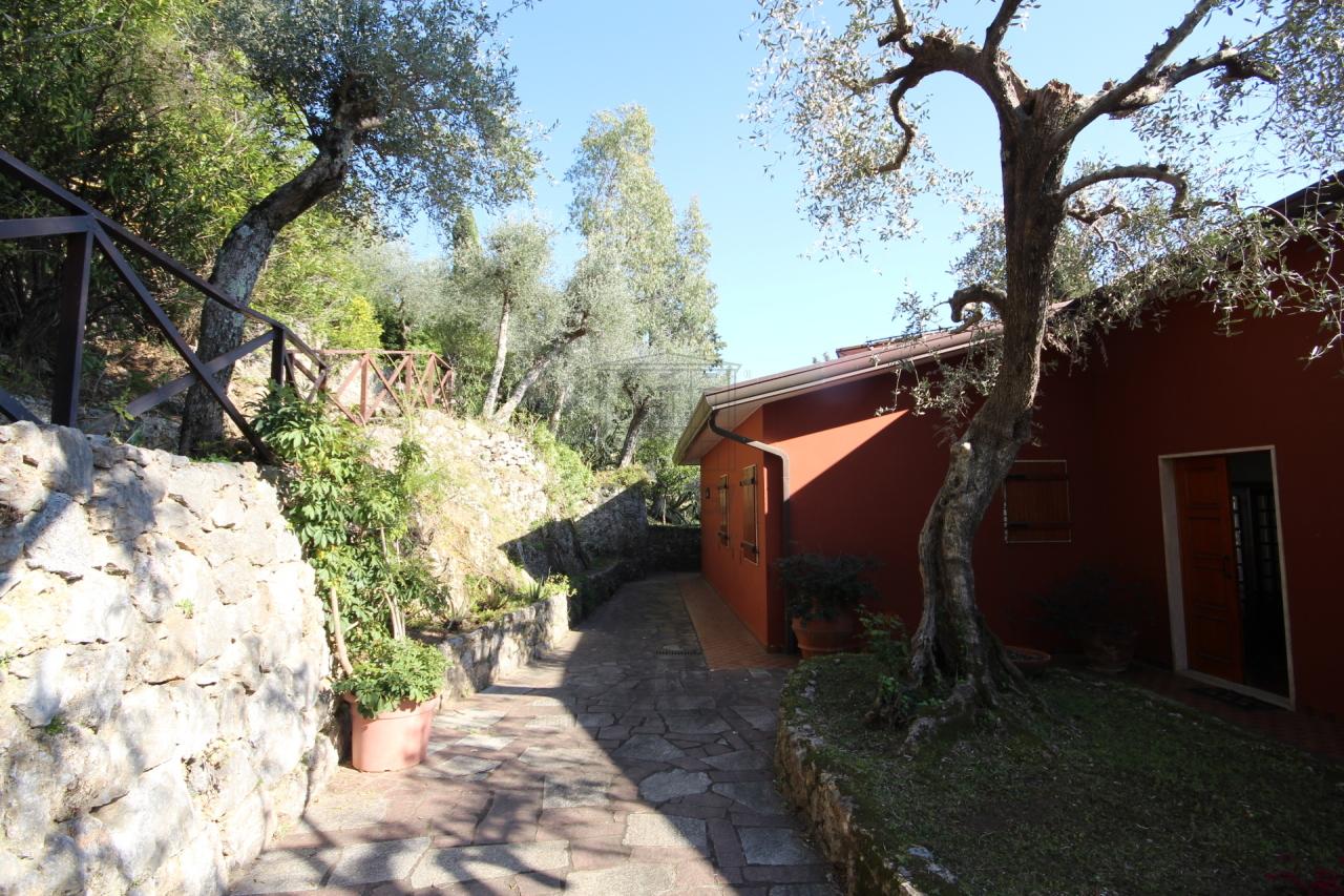 Villa singola Camaiore Capezzano Pianore IA03306 img 27