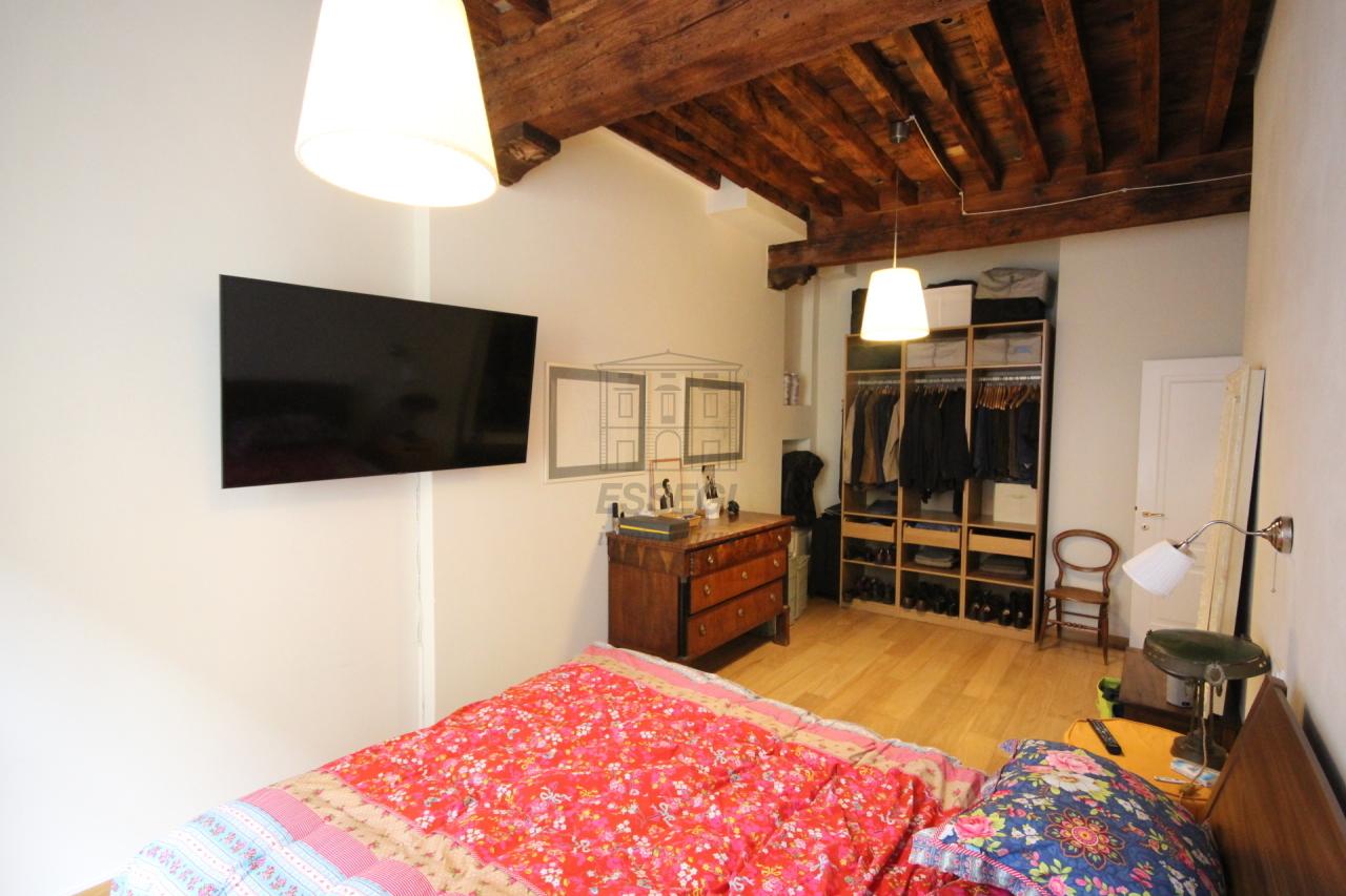 Appartamento Lucca Centro storico IA01513-bis img 12