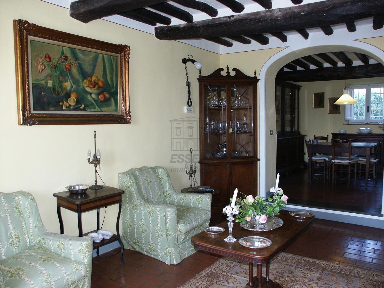 Casa colonica Lucca Arsina IA02766 img 17
