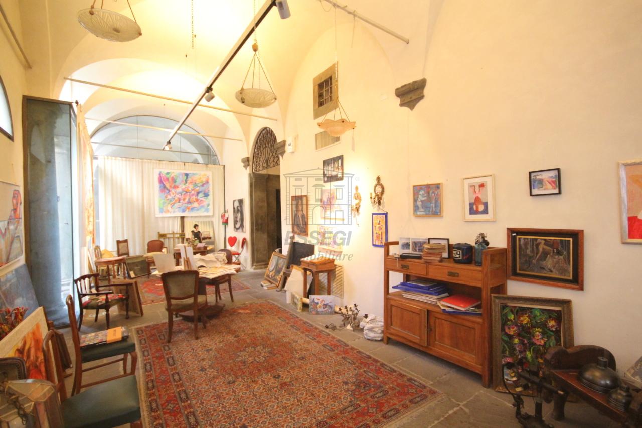 fondo commerciale Lucca Centro storico UF00472 img 17