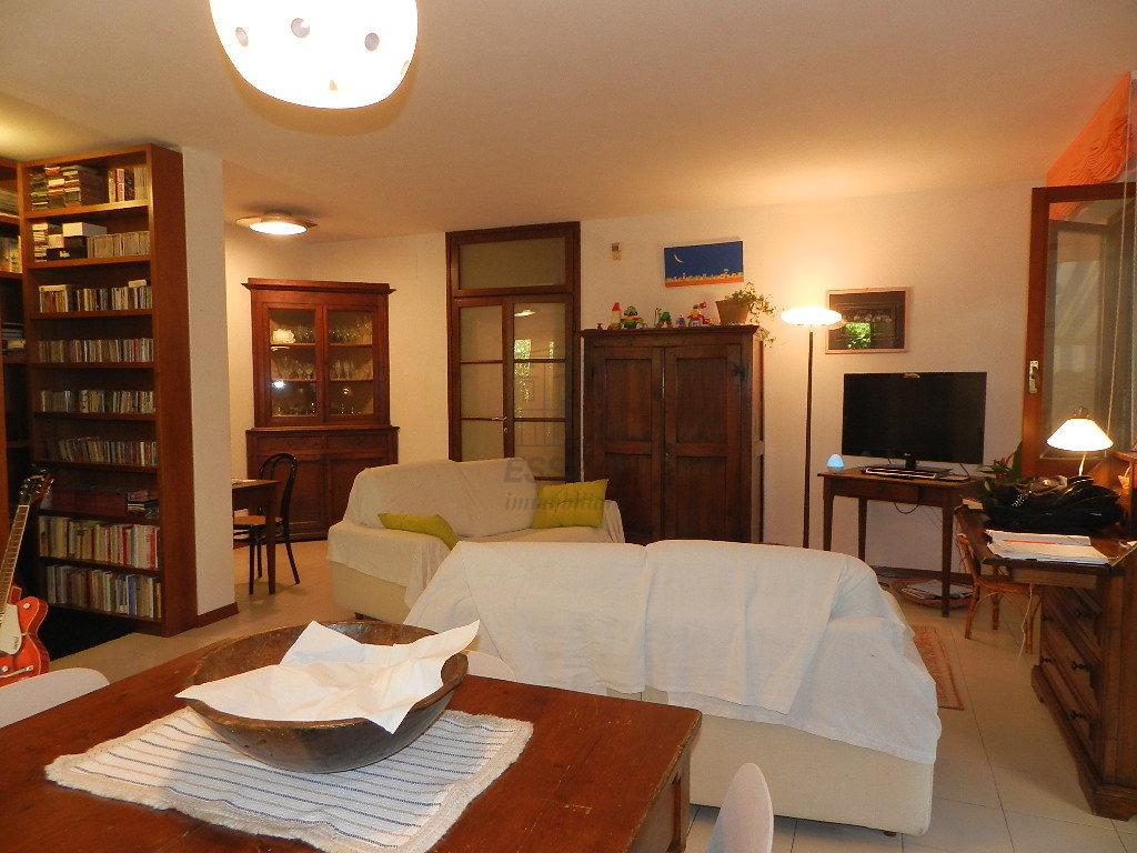 Appartamento Lucca Arancio IA02861 img 9