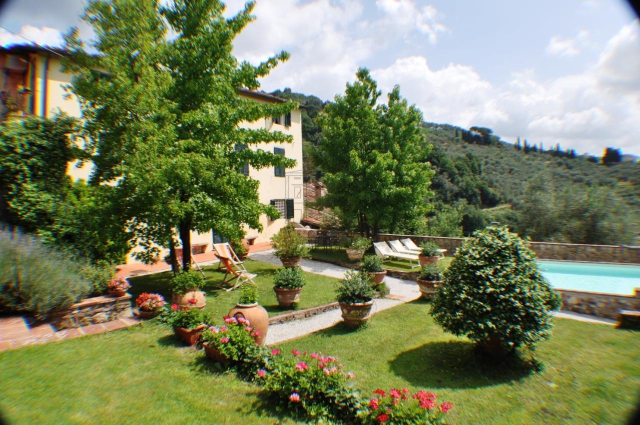 Casa colonica Lucca Arsina IA02766 img 2