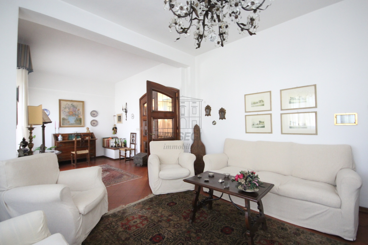 Appartamento Lucca S. Anna IA02945 img 3