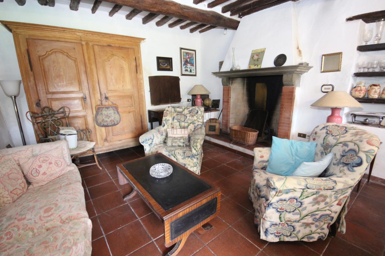 Casa colonica Capannori Gragnano IA03162 img 34
