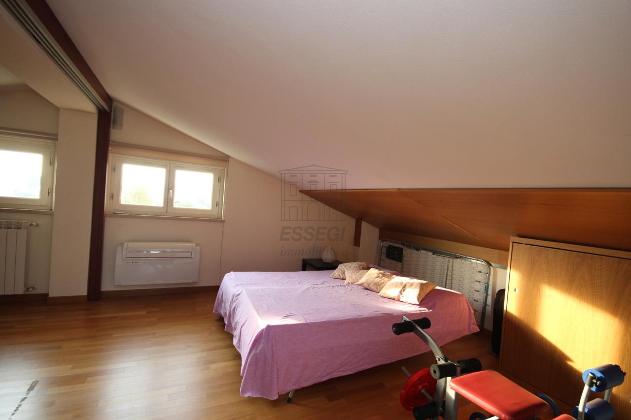 Appartamento Lucca S. Pietro a Vico IA02868 img 7