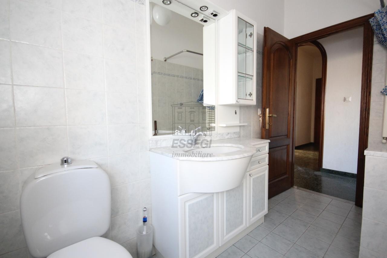 Appartamento Lucca Arancio IA03246 img 9
