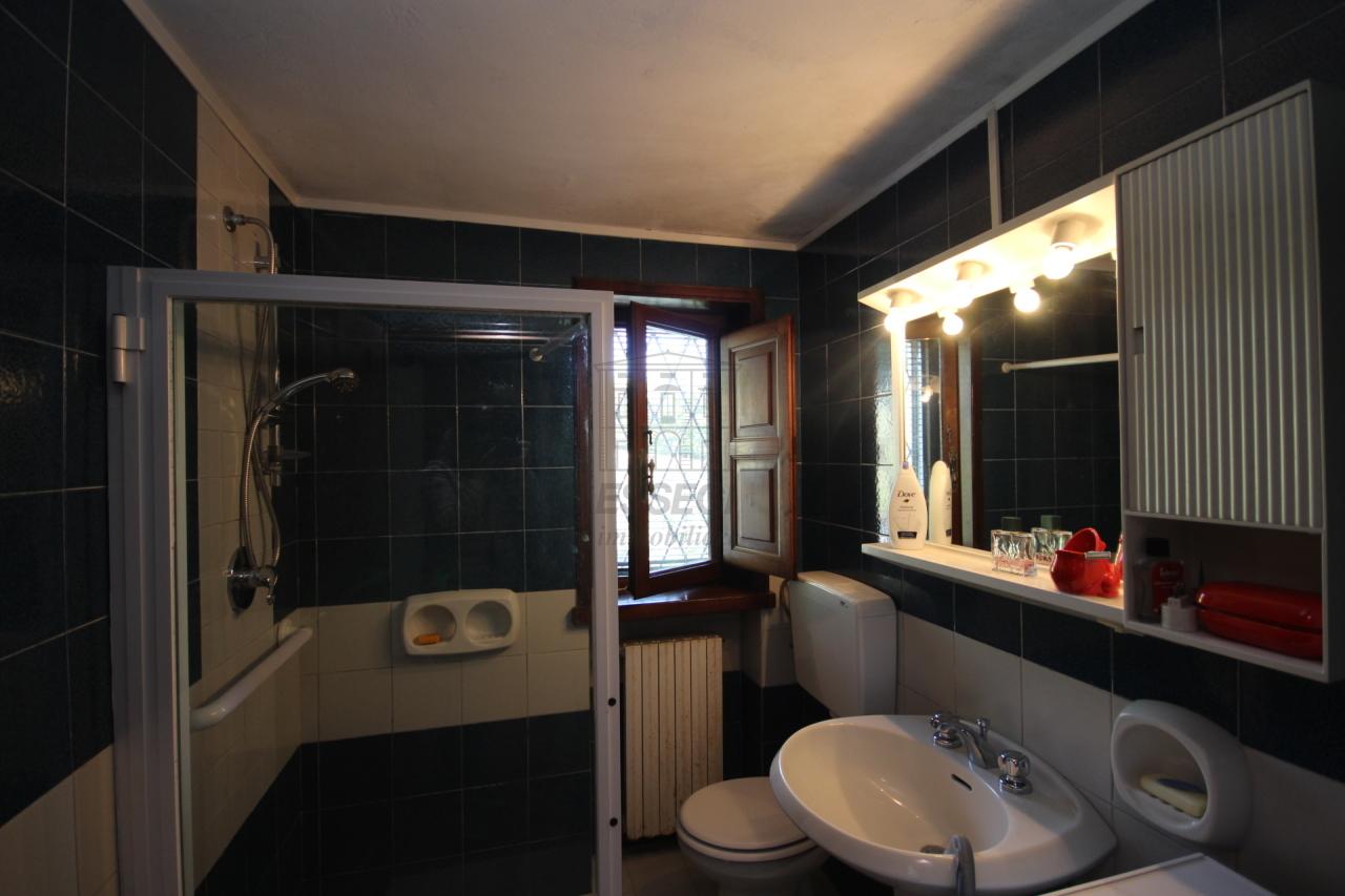 Villa singola Lucca Trecancelli IA03337 img 26