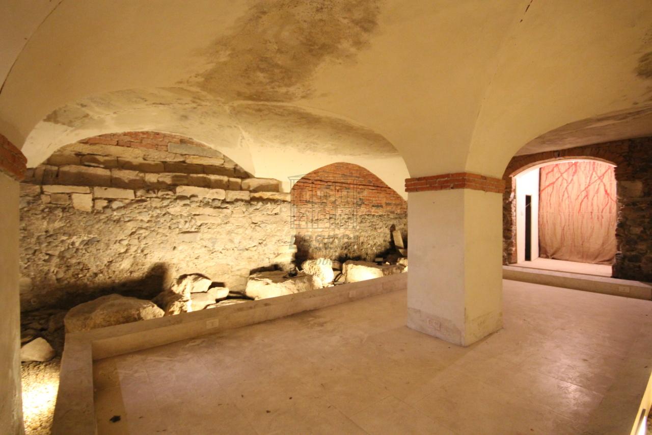 fondo commerciale Lucca Centro storico UF00472 img 6