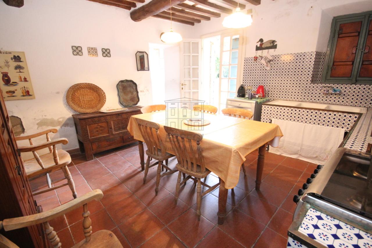 Casa colonica Capannori Gragnano IA03162 img 31