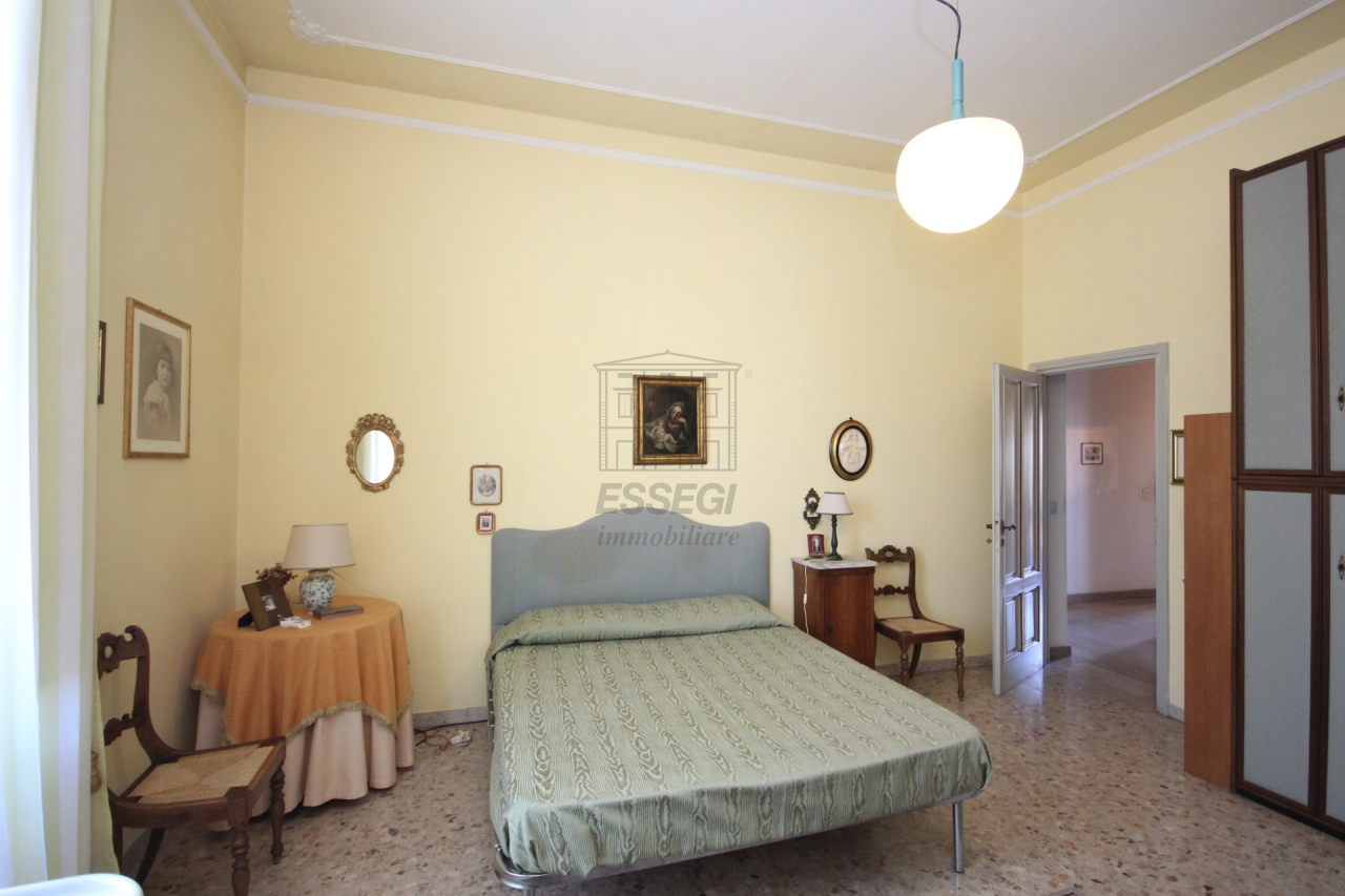 Appartamento Lucca Circonvallazione IA03241 img 7