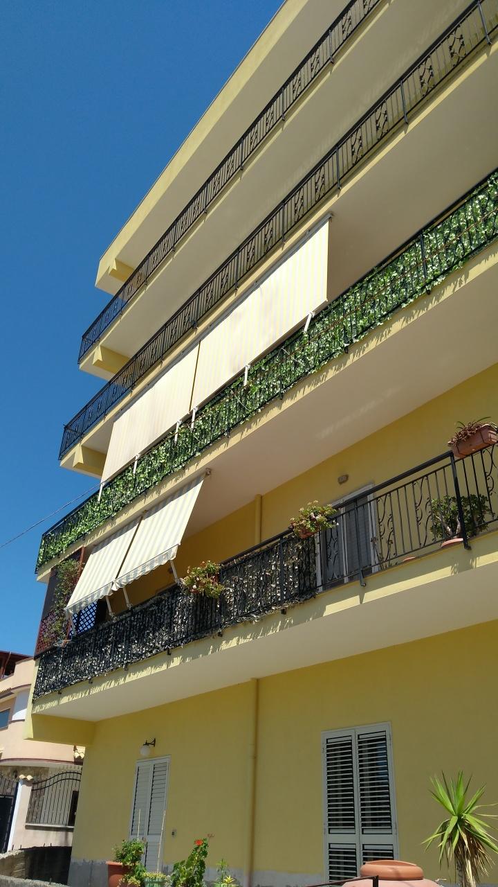 Appartamento, 150 Mq, Affitto - Reggio Di Calabria (Reggio Calabria)